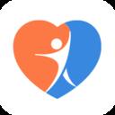 吉林市医保客户端v1.0.0 安卓版