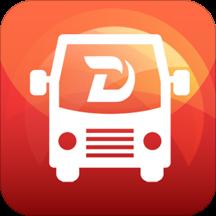 丹阳交通行最新版v1.1.6 安卓版