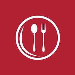 江西土特产特别版v1.0.0 推广版