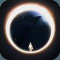 跨越星弧破解版v1.0.95 最新版