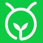 初乐能量树App最新版v3.0.6 手机版