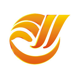 美丽阳春客户端v1.0.0 安卓版