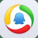 腾讯新闻App4.8.7旧版v4.8.7 手机版