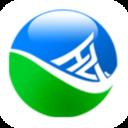 惠州行手机版v1.0 安卓版