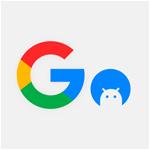 GO谷歌安装器华为专版v8.0 最新版
