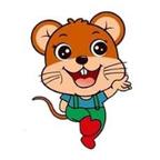 金鼠商城App(区块链赚钱)v1.0.0 最新版