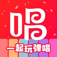 唱吧App最新版本v9.2.6 官方版