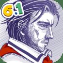 阿瑞斯病毒手游无限资源破解版v1.0.9 免费版