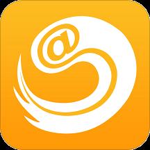 看句容2020最新版v1.9.1 安卓版