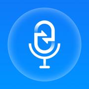 你好翻译官免费版iosv1.5.9 苹果版