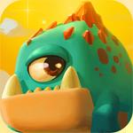 恐龙宝贝神奇之旅破解版v1.29.220 最新版