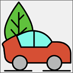 新亚用车办公版v1.0 特别版