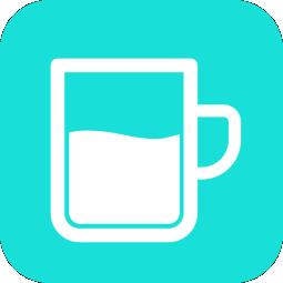 喝水多多(看广告赚钱)Appv1.0.1 官方版