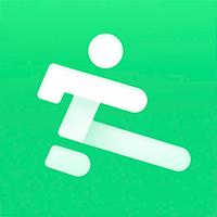 走呗森林运动赚钱软件v1.0 安卓版