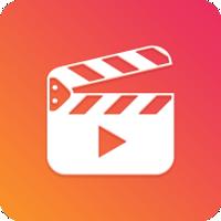 剪意视频剪辑免费版v1.2.16 安卓版