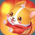 名犬乐园App红包版v1.0 手机版