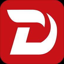 丹阳行手机安卓版v1.4.6 最新版