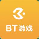 虹卡中心手游Appv1.0 安卓版