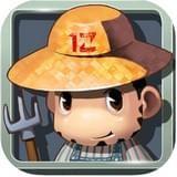乐园4D游戏农场官方版v1.0 安卓版