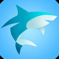 比特鱼红包挖币官方版v1.0 安卓版