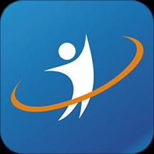 句容人社客户端v1.8.1 安卓版