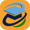 霞浦智慧校园app手机版v1.0 官方版