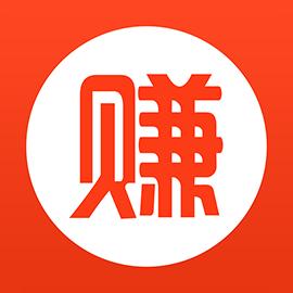 点马力新人注册领红包app安卓版v1.0.0 红包版