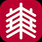 师大学堂app官方版v4.4.3.3 安卓版