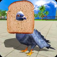 鸽子模拟器无敌版v1.0.0 最新版