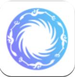 成都生态环境app最新版v2.5 安卓版