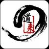 道来app免费版v1.0.0 最新版