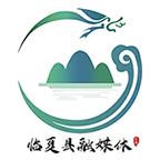 临夏县融媒体平台最新版v1.1.4 手机版