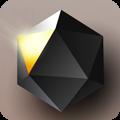 黑岩阅读破解版无限岩币v1.46.02 手机版