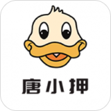 唐小押(闲置物品交易)app手机版v1.2.0 安卓版