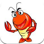 网赚小龙虾app赚钱版v1.0 最新版