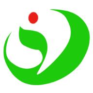 大美扶余网最新版v1.1.2 安卓版