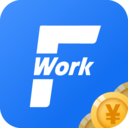 泛函沃客做任务赚佣金平台appv3.1.4 最新版