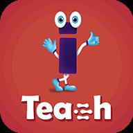 i 教英语app手机版v1.0.0 最新版
