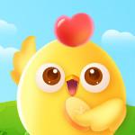 小鸡来了红包版v1.1.6 安卓版