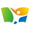 四川省云平台阳光阅读app手机版v1.1.2 最新版
