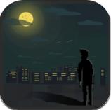 如果可以回家早一点免费版v1.0.4 内购版