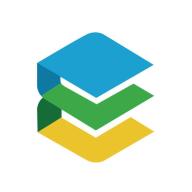 助普教育app最新版v3.0.6 安卓版