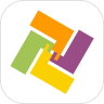 就会玩积分兑换赚钱平台appv1.0 安卓版