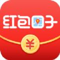 红包圈子抢红包平台安卓版v2.1.9 福利版