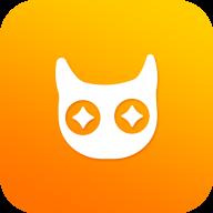 趣猫赚钱app赚钱版v1.0 红包版