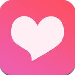 小恩爱app内购版v6.4.3.5 破解版