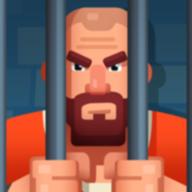 监狱风云无限金币破解版v1.3.8 中文版