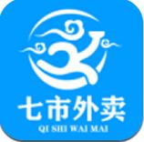 七市外卖app安卓版v7.2.1 手机版