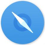 魅族浏览器旧版v8.16.1 安卓版