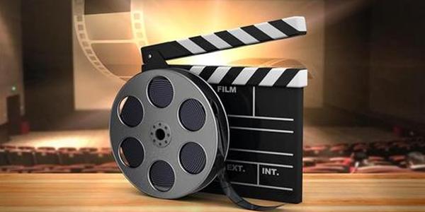 免费看会员视频的软件